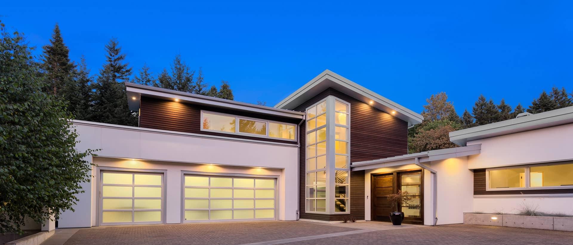 NOW Garage Doors & Locksmith Services