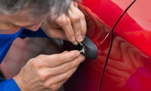 Now Garage Locksmith - Automotive Locksmith