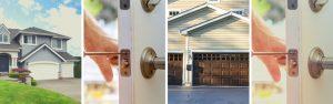 now garage door & locksmith - lynnwood