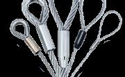 Garage Door Cables Replacment - Now Garage Door & Locksmith