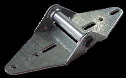 Garage Door Maintenance - Now Garage Door & Locksmith