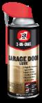 Garage Door Maintenance Service -NOW Garage Door & Locksmith
