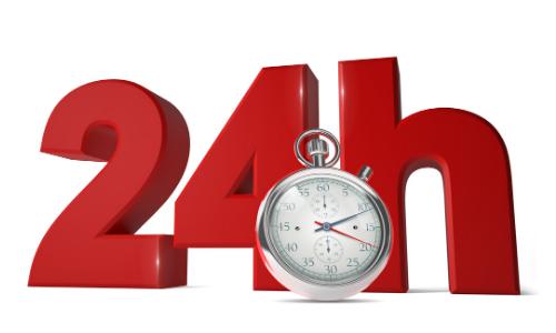 Now Garage Door & Locksmith - Emergency Locksmith 24H