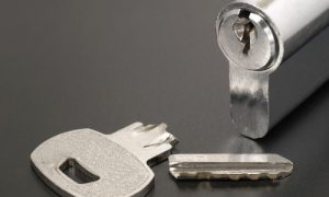 Now Garage Door & Locksmith - Emergency Locksmith