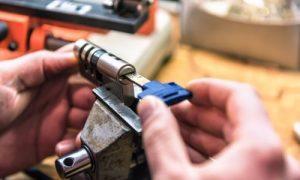 Now Garage Door & Locksmith - Emergency Locksmith Services
